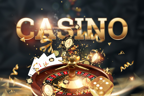 Psychologie der Casino Anbieter